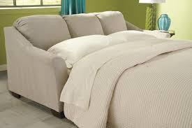 Queen Sofa Sleepers by Amazon Com Ashley 9580339 Hannin Stone Queen Sofa Kitchen U0026 Dining
