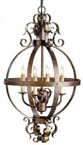 Country Chandelier French Country Chandelier Foter