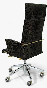 most expensive office furniture piece u2013 design limited
