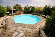 rivestimento in legno per piscine fuori terra piscineinlegno it vendita di accessori per piscine in