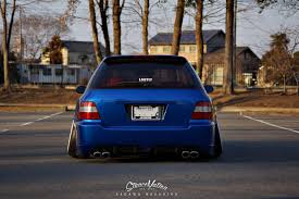 slammed honda accord team lastly not your typical accords stancenation form