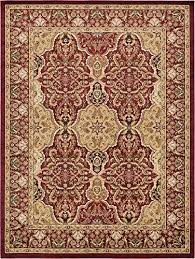 10 By 13 Area Rugs 14 Best Rugs Images On Pinterest Wool Rugs Wool Area Rugs And
