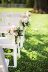 aisle markers 480 best wedding ceremony aisle markers images on