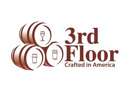 great floors logo wood floors