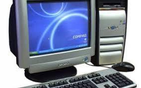 recherche ordinateur de bureau je recherche pc bureau en bon état en don a vendre à casablanca