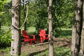 Sling Patio Chairs Stackable by Furniture Plastic Adirondack Chairs Cheap Reclining Patio Chair