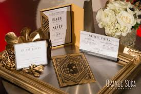 deco wedding deco wedding invitations at meet las vegas paper and home