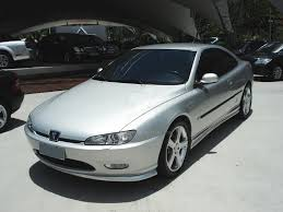 peugeot usa peugeot 406 coupe 1 by roddy1990 on deviantart