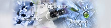 labindia instruments laboratory products mumbai india