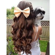 best 25 church hairstyles ideas on pinterest easy pretty