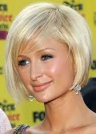 short layered hairstyles with short at nape of neck 100 best bob hairstyles the best short hairstyles for women 2017
