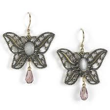jody coyote earrings jody coyote earrings jc0839 new seasons qn403 01 butterfly gold