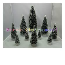 ebay christmas trees collecting ceramic christmas trees ebay