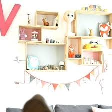etageres chambre enfant etageres chambre enfant string etageres murales chambre bebe