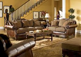 cheap living room furniture calgary centerfieldbar com