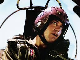Top Gun Hat Meme - 79 cringeworthy errors in top gun we are the mighty