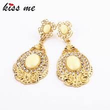 buy thanksgiving earrings and get free shipping on aliexpress