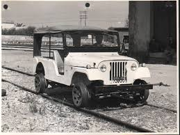 ford pygmy old images ewillys page 32