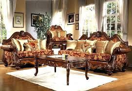 italian living room set italian living room furniture x italian living room furniture sets