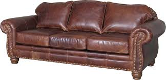 Brown Leather Sectional Sofas by Decor U Shaped Sectional Sofa Has One Of The Best Kind Of Other