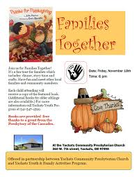 what we re up to yachats youth and family activities program page 3