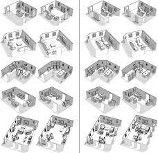 training room layout design home design inspirations