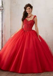 quinceanera dresses by morilee designed by madeline gardner this