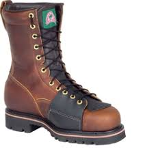 s boots products in canada s canada 34316 insulated lineman csa safety boot