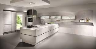 logiciel de cuisine logiciel cuisine 3d luxe galerie logiciel cuisine luxe galerie app6