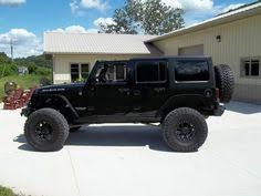 used 4 door jeep wrangler rubicon for sale jeep wrangler trophy d552 gallery fuel road wheels r d