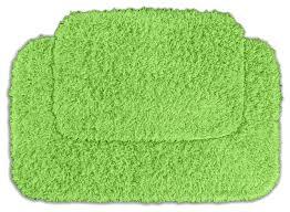gorgeous dark green bathroom rugs bathroom rugs 10 bright ideas