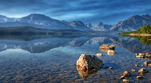 Montana lakes images Western montana lakes last best secrets jpg