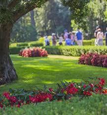 biglietti giardini vaticani scegli la visita musei vaticani