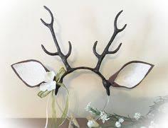 deer headband best 25 deer antlers costume ideas on diy costumes