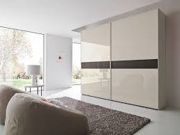 Modern Italian Bedroom Furniture Fascinating Bedroom Design Presented With Twin Black Modern
