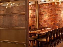 Best Private Dining Rooms Nyc Dining Room Private Dining Rooms Dallas 00028 Private Dining