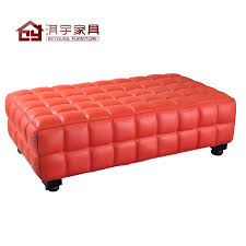 ikea pouf letto duylinh for