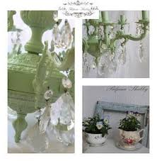 221 best my craft ideas u0026 re design diy shabby chic furniture