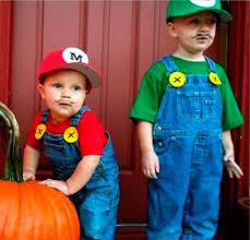 Fat Kid Halloween Costume 10 Luigi Costume Ideas Mario Luigi