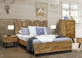 bedroom design wonderful girls bedroom furniture western style