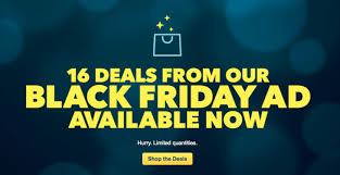 best buy black friday deals 2016 ad best buy early black friday deals 60 off bose