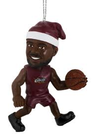 lebron ornament rainforest islands ferry
