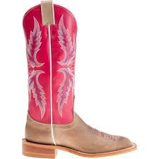 ariat s boots canada s boots academy