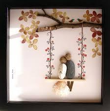 Wedding Wishes Shadow Box Best 25 Shadow Box Ideas On Pinterest Shadow Box Art Cut Paper