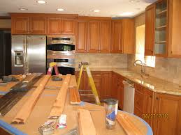 springboro kitchen countertops remodeling designs inc