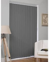 Homebase Blackout Blinds Homebase Blinds Sale Black Friday U0026 Cyber Monday Deals