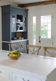 should i paint my kitchen cabinets the same color as my trim how i transformed my kitchen by painting one cabinet