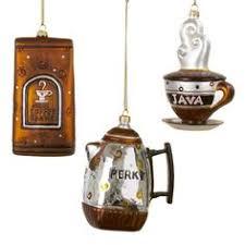 coffee ornaments coffee coffee coffee