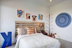 good looking tj maxx art with cushioned headboard wall