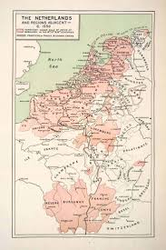 Champagne France Map by 231 Best Oude Nederlandse Kaarten Maps Images On Pinterest